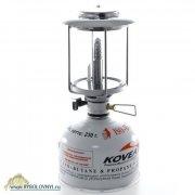 Купить Газовая лампа Kovea KL-2905 Helios