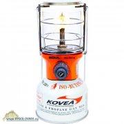 Купить Газовая лампа Kovea TKL-4319 Soul Gas Lantern