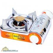 Купить Газовая плита Kovea KR-2005 Mini Range
