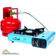 Купить Газовая плита Kovea TKR-9507-P Portable Range