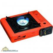 Купить Газовая плита Kovea TKR-9507 Portable Range