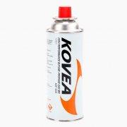 Купить Газовый баллон Kovea KGF-0220 Nozzle type gas 220 g