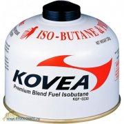Купить Газовый баллон Kovea KGF-0230 Screw type gas 230 g