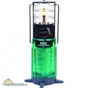 Купить Газовый фонарь Kovea TKL-929 Portable Gas Lantern