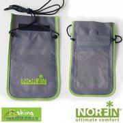 Купить Гермочехол Norfin DRY CASE 01 NF