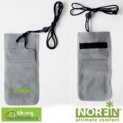 Купить Гермочехол Norfin DRY CASE 02 NF