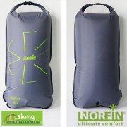 Купить Гермомешок Norfin DRY PACK 40 NF