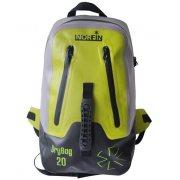Купить Герморюкзак Norfin Dry Bag 20