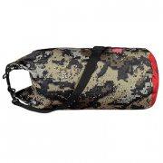 Купить Гермосумка Finntrail Aquabag 9990 CB - 40L