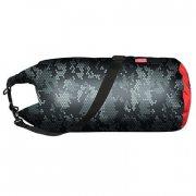 Купить Гермосумка Finntrail Aquabag 9990 CGY - 40L