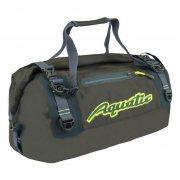 Купить Гермрсумка Aquatic ГС-60 (объем 60 Л)
