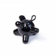 Купить Груз маркерный Feeder Concept Bomb 40 г