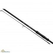 Купить Карповое удилище Shimano HYPERLOOP CX 13-550 SPOD