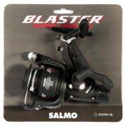 Купить Катушка безынерционная Salmo Blaster SUPER 1 30RD картон. подлож.