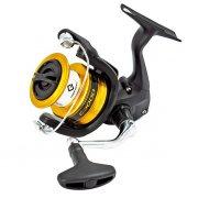 Купить Катушка безынерционная Shimano 19 FX C3000 FC