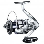 Купить Катушка безынерционная Shimano 19 Stradic FL 4000