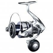 Купить Катушка безынерционная Shimano 19 Stradic FL 5000XG