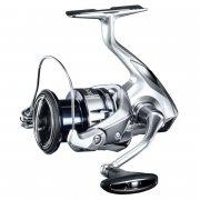 Купить Катушка безынерционная Shimano 19 Stradic FL C3000