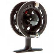 Купить Катушка зимняя проводочная Kosadaka Universal 60 мм с фрикционом