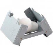 Купить Кейс-горелка для сухого горючего Следопыт Mini PF-SSP-01