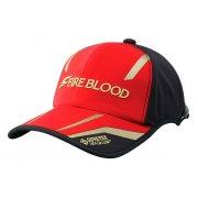 Купить Кепка-шапка Shimano Nexus CA-116S (King Size,Красный)