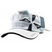 Купить Кепка-шапка Shimano Xefo Wind-Fit Work Cap (Regular Size,Небесно-голубая)