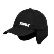 Купить Кепка Rapala Nordic LED