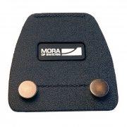 Купить Клипса для ножей Mora (Morakniv) Craftline Twinholder