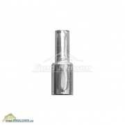 Купить Концевик стальной для стоек Fjord Nansen (диаметр 11 мм)