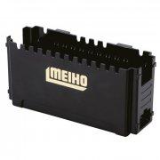 Купить Контейнер для ящиков Meiho Side Pocket BM-120