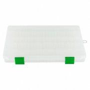 Купить Коробка Aquatic Fisherbox В-250 SH (255 x 188 x 20 мм)