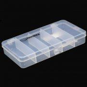 Купить Коробка для приманок Kosadaka TB1500 180x95x30мм