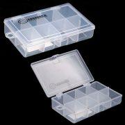 Купить Коробка для приманок Kosadaka TB1501 120x80x30мм