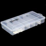 Купить Коробка для приманок Kosadaka TB1505 210x120x35мм
