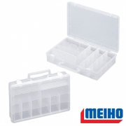 Купить Коробка Meiho Feeder Box 1800