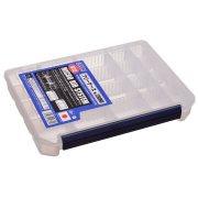 Купить Коробка Meiho Free Case 1200ND