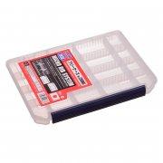 Купить Коробка Meiho Free Case 1200NS