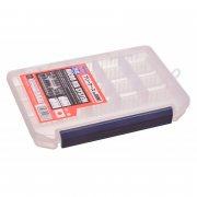 Купить Коробка Meiho Free Case 800NS