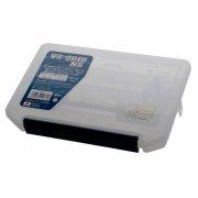 Купить Коробка Meiho Versus VS-3010NS Clear