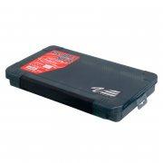 Купить Коробка Meiho Versus VS-3043ND-2 Black