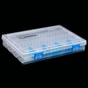 Купить Коробка регулируемая Kosadaka TB1200 250x200x40мм