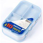 Купить Коробка рыболовная двухсторонняя Salmo Double Sided (150x100x45 мм)