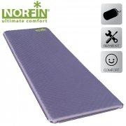 Купить Коврик самонадувающийся Norfin Atlantic Comfort 5.0см