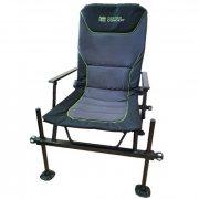 Купить Кресло фидерное Feeder Concept Comfort