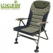 Купить Кресло карповое Norfin Humber NF