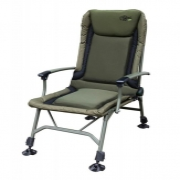 Купить Кресло карповое Norfin Lincoln NF