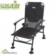 Купить Кресло карповое Norfin MANCHESTER NF