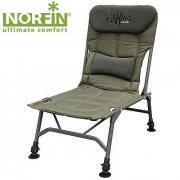 Купить Кресло карповое Norfin Salford NF