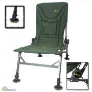 Купить Кресло рыболовное Fishprofi Comfort
