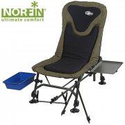 Купить Кресло рыболовное Norfin Boston NF с обвесами